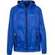 Marmot Ether - Veste Enfant - bleu